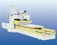 LMD- Gantry Calibrating Machine