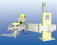 MS- Polishing Machine