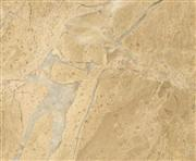 Light Nemrut Beige marble