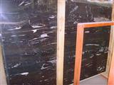 New black Marble