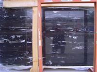 Black Marble Supplier