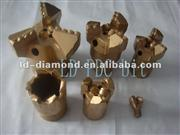 mining bits/coal mining drill bits/pdc drag bits for mining drilling
