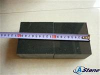 Black Basalt,Zhangpu Black