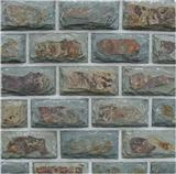 Cultured Stone, Ledge Stone, Veneer