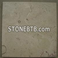 Lucciano yellow marble