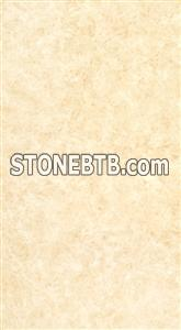 Ceramic Wall/Floor Tile