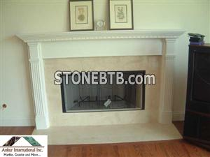 Fireplaceamco26 large