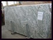 Verde Persia Green Marble