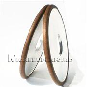 resin CBN Grinding Wheel For Chain Saw