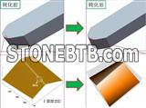 Surface Modification And Passivation Technology Of Diamond Cutting Tools