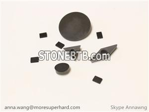 hsn of cbn pcd cutting tools