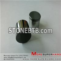 Oil drilling tools PDC insert, PDC cutters