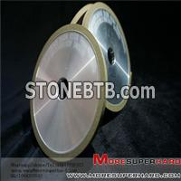 flat diamond grinding wheel business farming & industry industrial manufacturing
