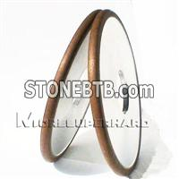 diamond grinding wheels for sharpening carbide saw blades