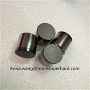 round pdc cutter