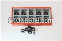 solid pcbn inserts,pcd and cbn inserts manufacturers