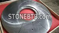 double disc grinding wheels,Double Disc Grinding Machine
