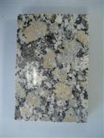 Autumn Yellow Granite
