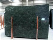 Verde Marina Granite Slab
