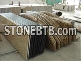 Granite & Marble Countertop factory wholesale price