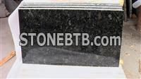 Granite Butterfly Green Blue Natural Stone Manufacturer