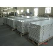 Artificial Marble, Acrylic Solid Surface