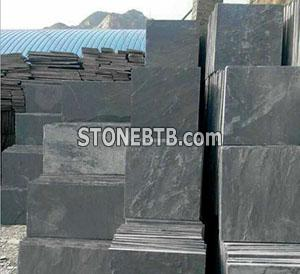 slate tiles building natural stone