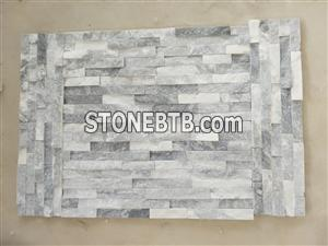 villa Design Wall Decor Wall tile natural Stone suit outside or inside wall