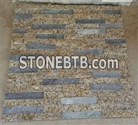 Wall Coating Interior or outdoors Stone Wall Cladding