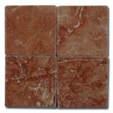 Kitchen Wall Tiles-Burdur Brown Marble