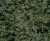 China-Green Granite