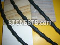 Sell diamond wire