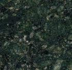 China Butterfly Green Granite
