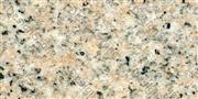 Orient Rose granite