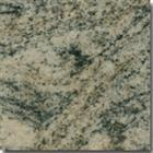 Granite Slab, Tile, Countertop--China Juparan