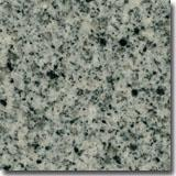 Granite Slab, Tile, Countertop--G614