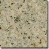 granite slab tile countertop tombstone