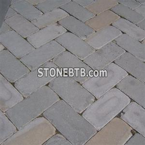PA Bluestone Tumbled Pavers, Buy (Stone) Product on Stonebtb com