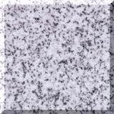 G633 Granite, Padang Light Granite