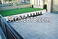 Paving and Tile  1
