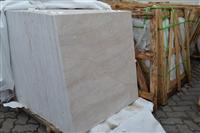Chinese Marble Tiles