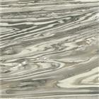 Sell pre-polished marble slabs & tiles