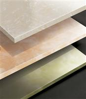 Engineered marble & artificial stone