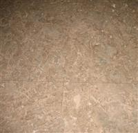 Polished Royal Beige Marble Tiles