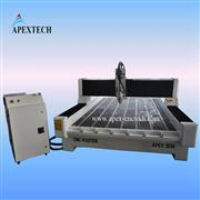 apexcnc stone cnc machinery