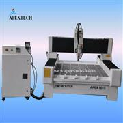 stone carving granite router cnc