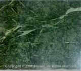 Egyptian Green Marble - Dark