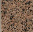 Saudi Najran Brown Granite