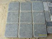 Old Country Stone/ Paving Granite