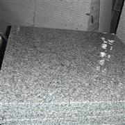 G603 granite swimming pool coping